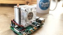 test-ventilateur-raspberry-pi-4-ice