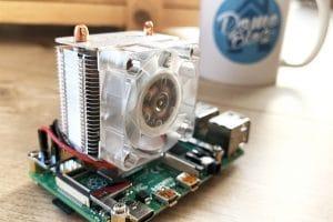 test-ventilateur-raspberry-pi-4-ice
