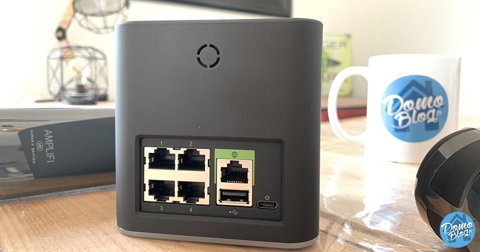 ubiquiti-amplifi-gamer-ports