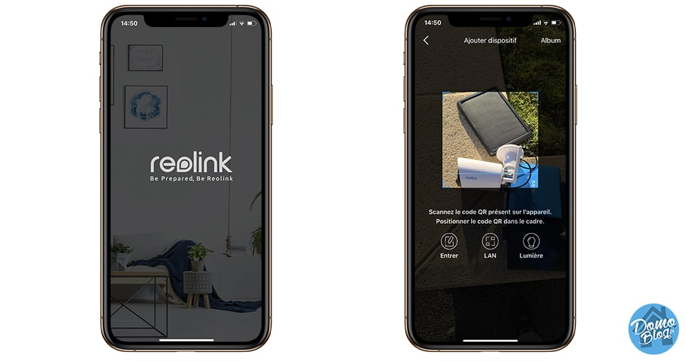 application-reolink-eco-installation