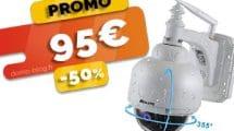 camera-dome-355