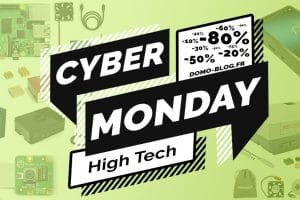 cyber-monday-2019-raspberrypi