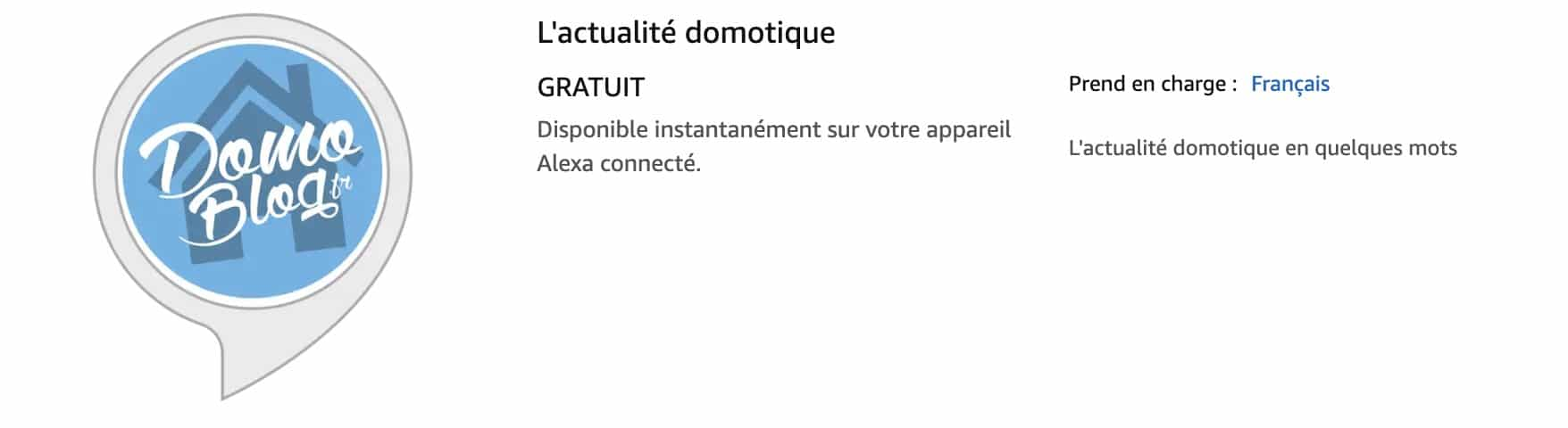 domo-blog-skill-amazon-actualite-domotique