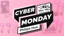 philips-hue-cyber-monday