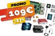 promo-kit-raspberrypi4