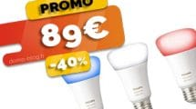 promo-lot-ampoules-philips-hue-e27