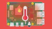 raspberrypi4-chaleur-temperature-hot-maj-updaye-firmware