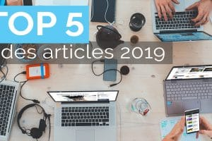 top5-articles-domotique-2019