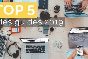 top5-guides-domo-blog.2019