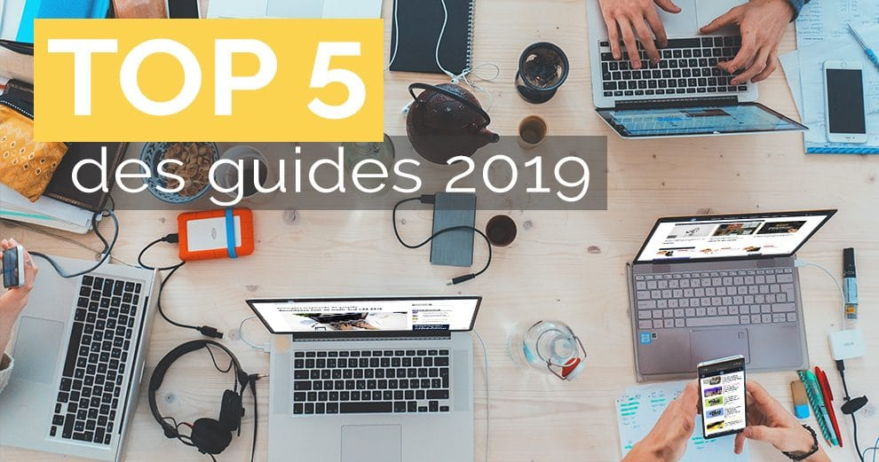 top5-guides-domo-blog.2019