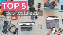 top5-tests-iot-domotique-2019
