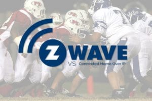 zwave-alliance-vs-gafa