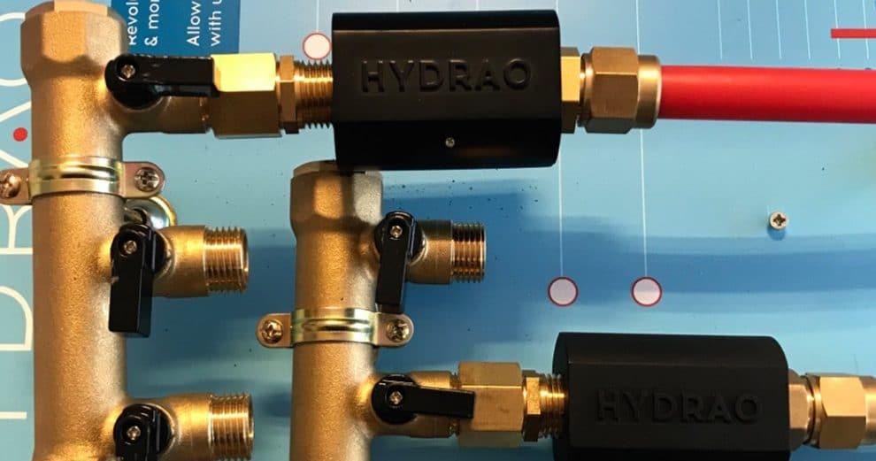 compteur-hydrao-connecte-domotique-smarthome-eau