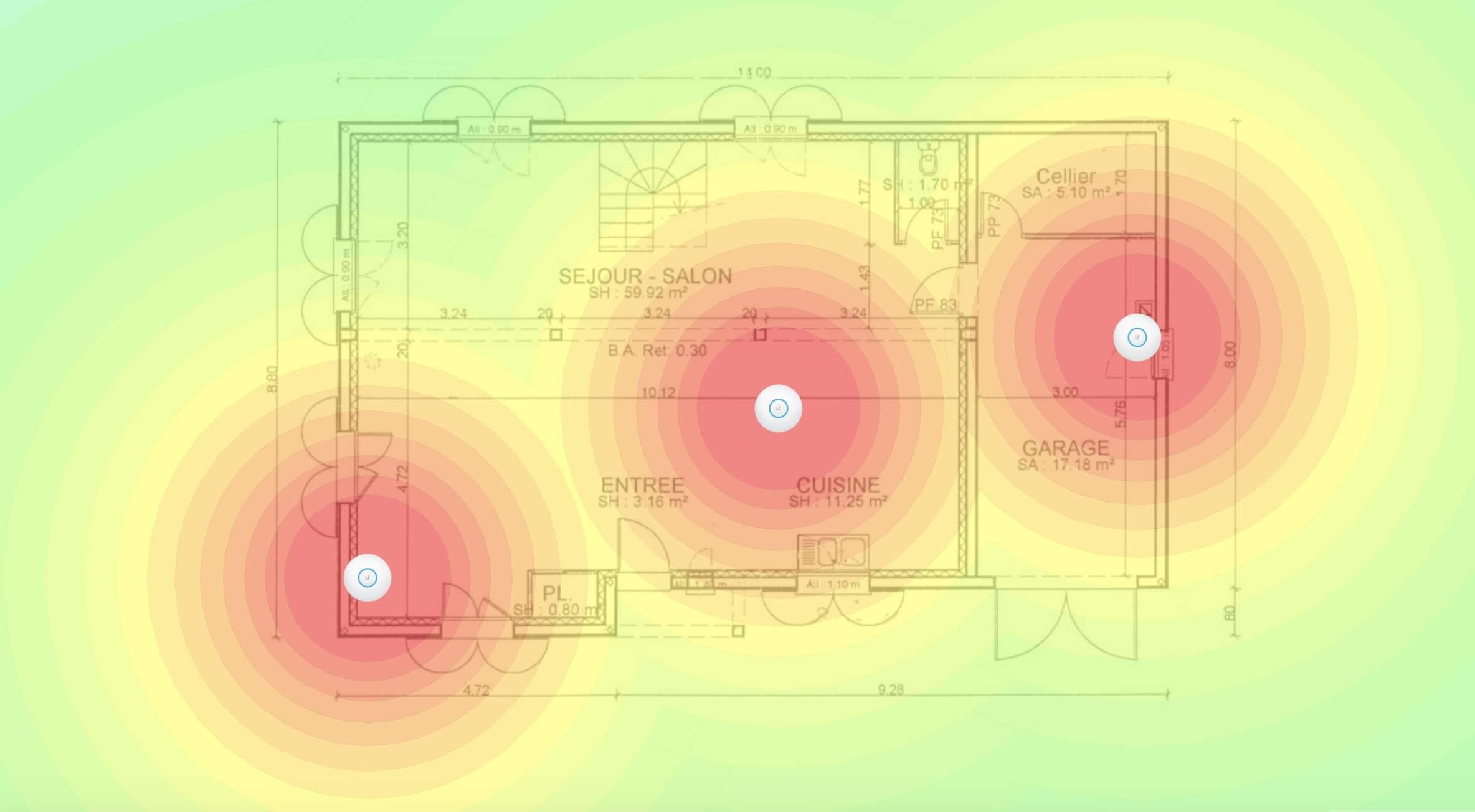 plan-couverture-ubiquiti-wifi-maison