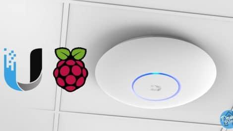 raspberrypi-controler-unifi-wifi-ubiquiti-ap