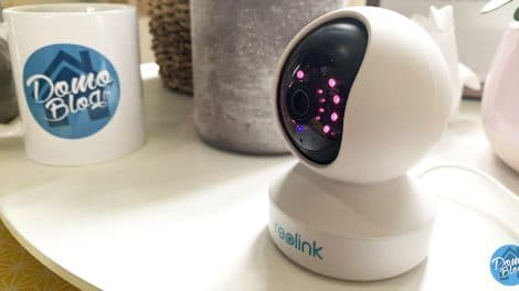 reolink-e1-wifi-camera-ir