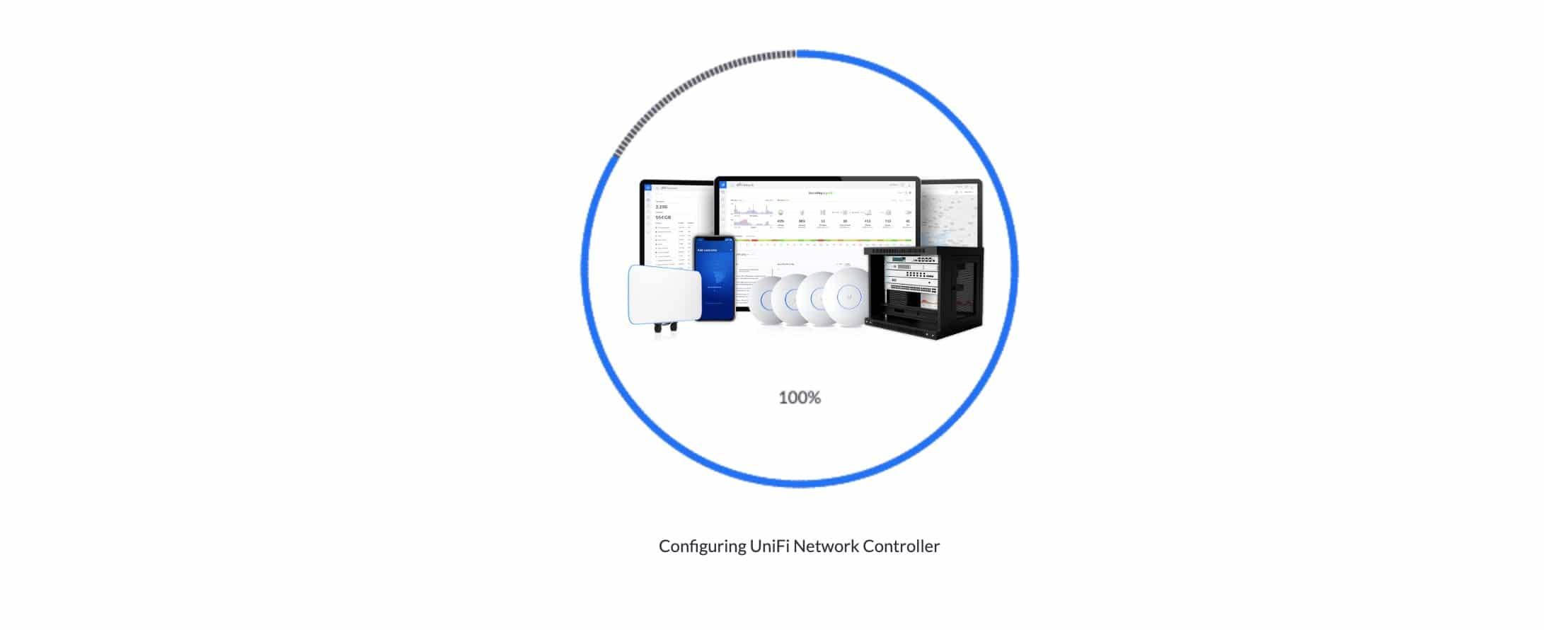 unifi-controller-setup-configuration