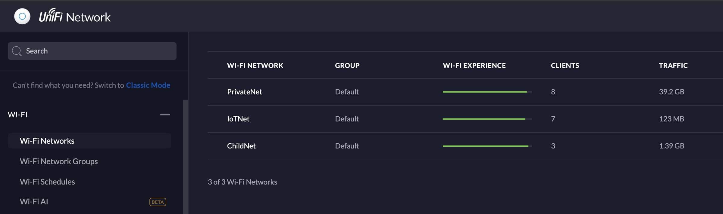 wifi-ssid-ubiquiti