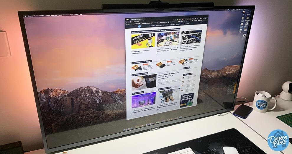 benq-smartbar-screenbar-lumiere-froide