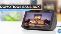 domotique-sans-box-avec-alexa-amazon