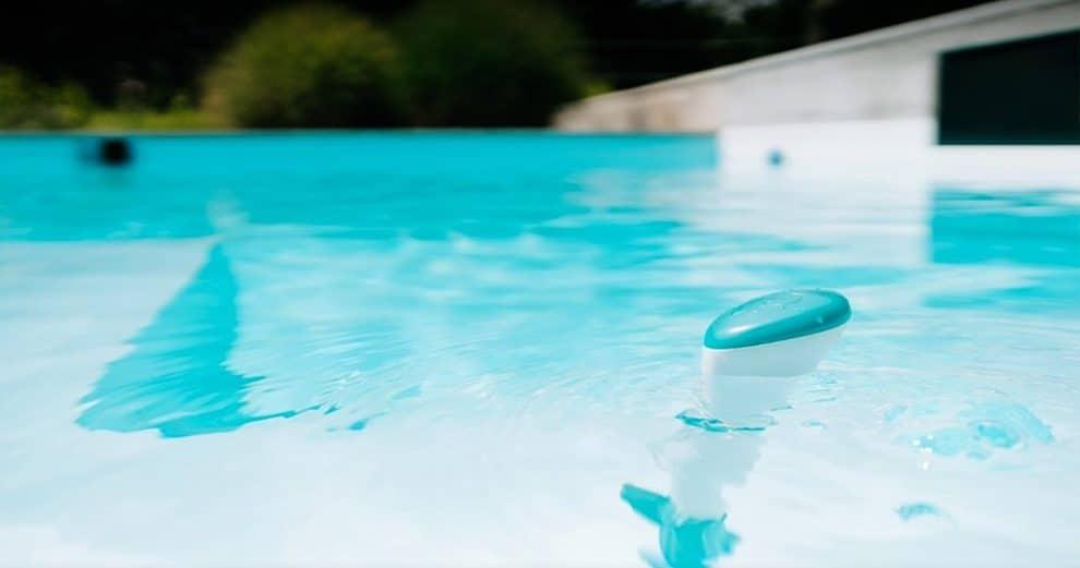 iopool-piscine-sonde-connectee