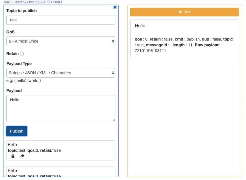 mqtt-client-reader-subscribe