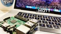 raspberrypi-mqtt-server-brocker-guide-tuto