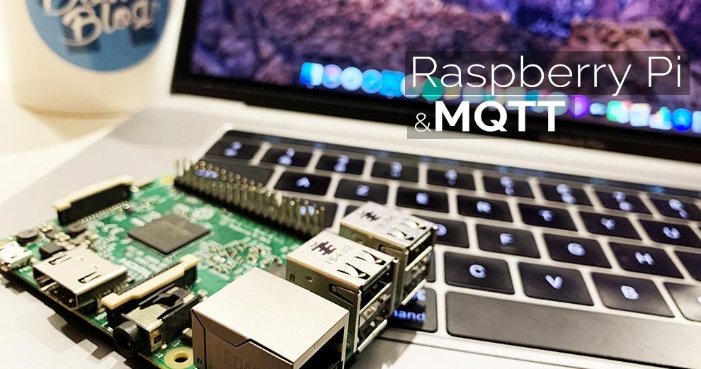 Comment créer un serveur MQTT sur le Raspberry Pi avec Mosquitto