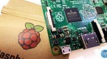 raspberrypi-raspbian-nouveau-OS