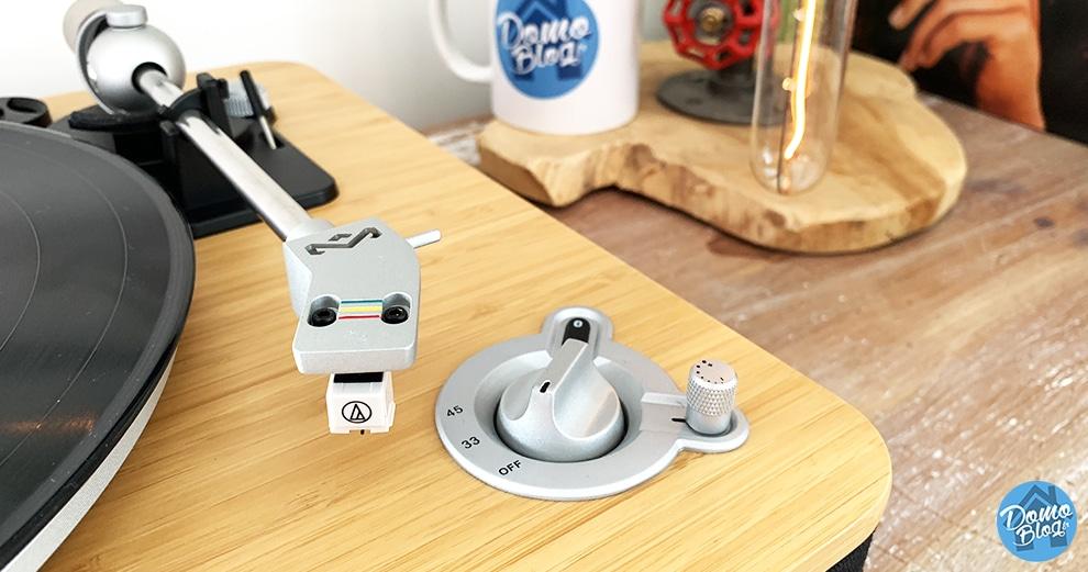 stir-it-up-test-platine-vinyle-vintage-bluetooth