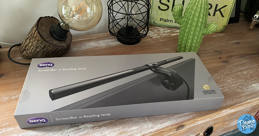 test-benq-screenbar-lamp
