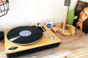 test-stir-it-up-wirelesse-platine-vinyle-marley