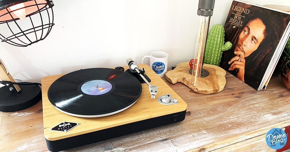 test-stir-it-up-wirelesse-platine-vinyle-marley
