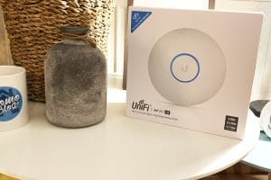 ubiquiti-ap-wifi-unifi-test
