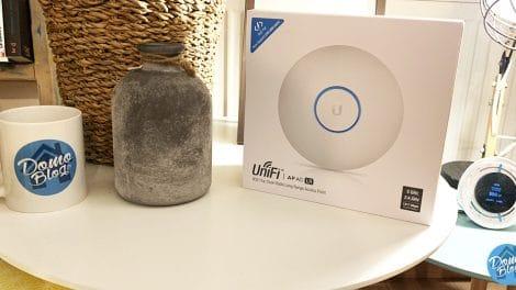ubiquiti-ap-wifi-unifi-test