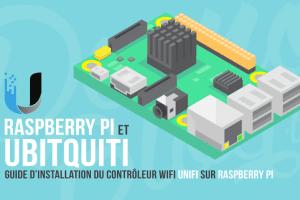 unifi-raspberry-pi-guide-installation