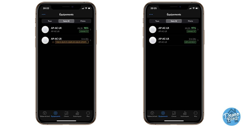 unifi-ubiquiti-deploiement-new-ap