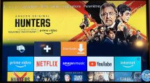 amazon-fire-tv-stick-mycanal-comment-installer