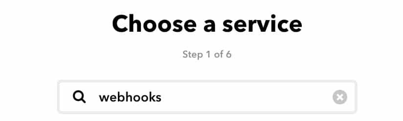 choose-service-webhooks-ifttt-jeedom