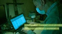 confinement-idees-projets-raspberry-pi