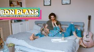 confinement-promos-bon-plans-maison-connectee