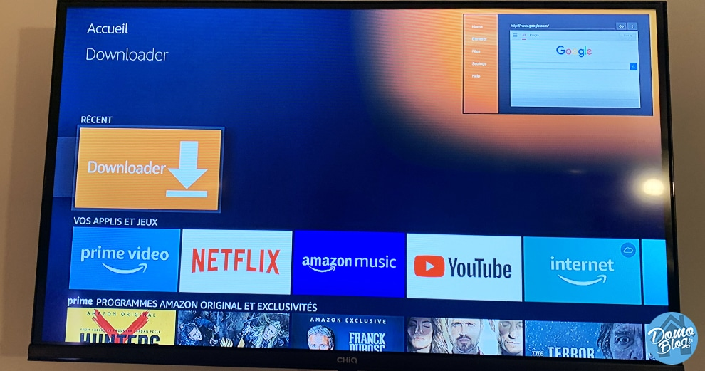 downloader-fire-tv-installation