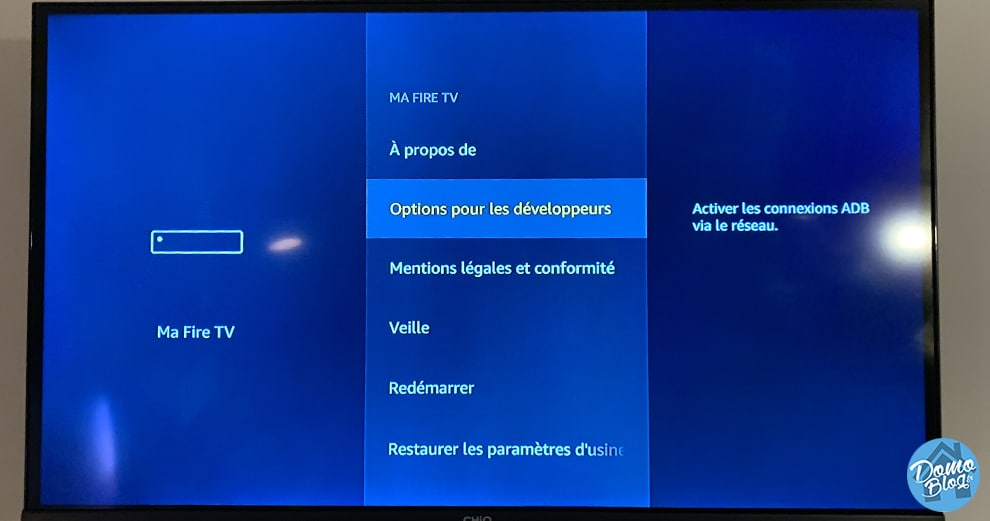 fire-tv-option-developpeur