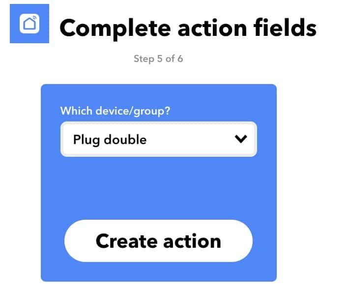 ifttt-action-choose