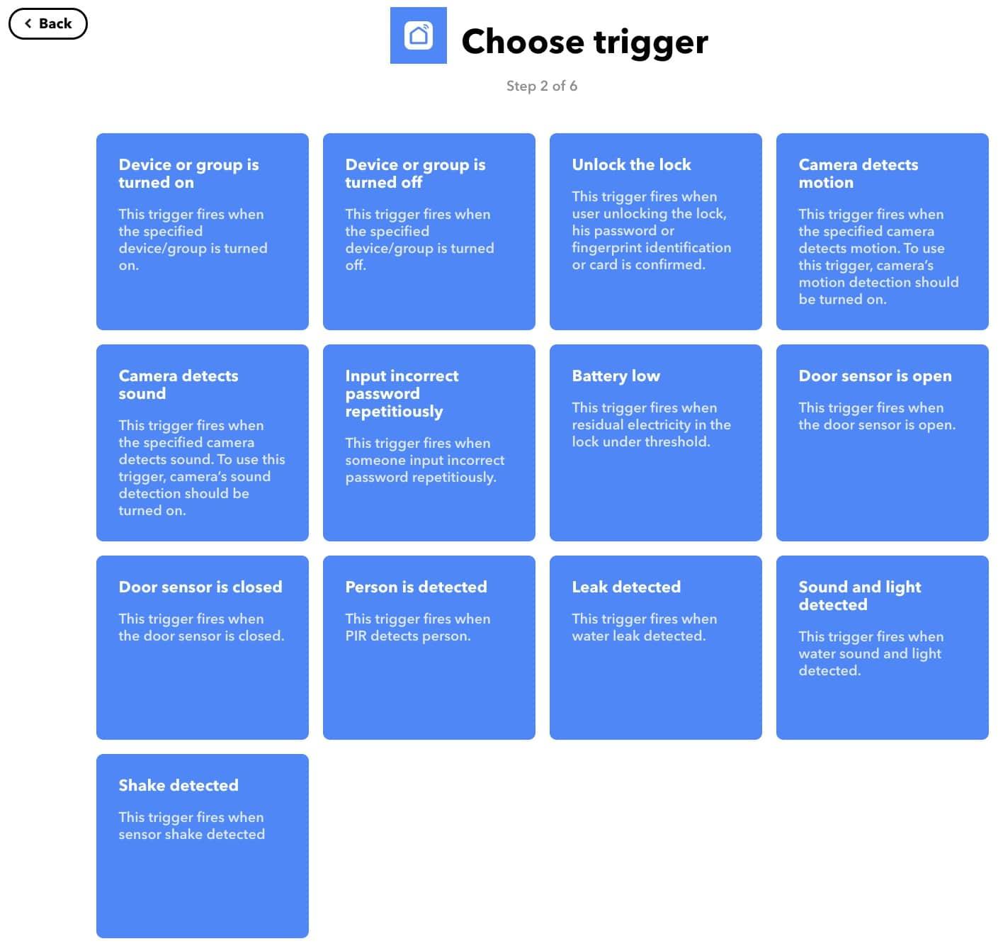 ifttt-wifi-trigger