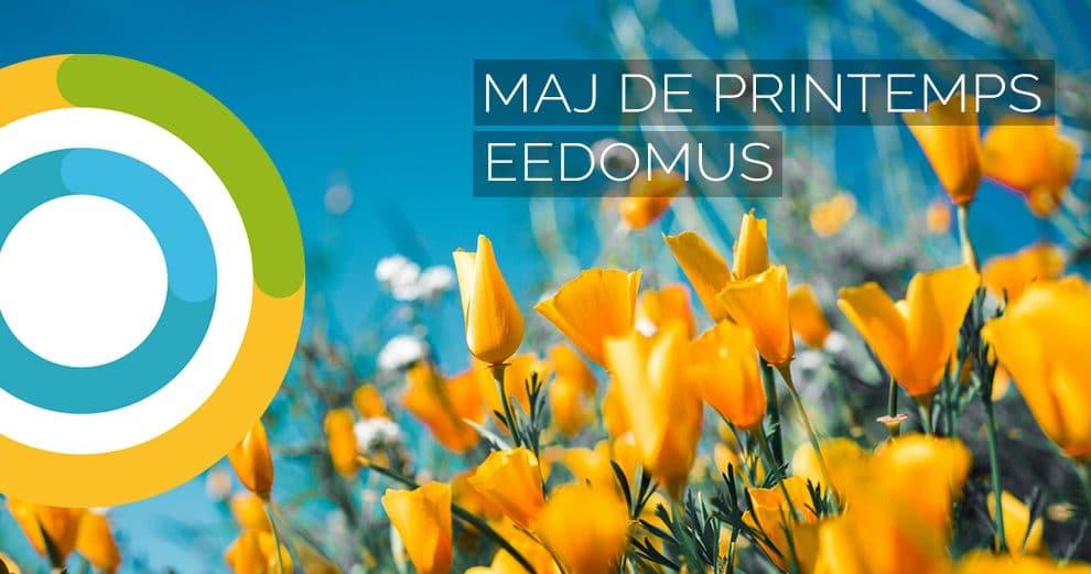 maj-printemps-eedomus-2020