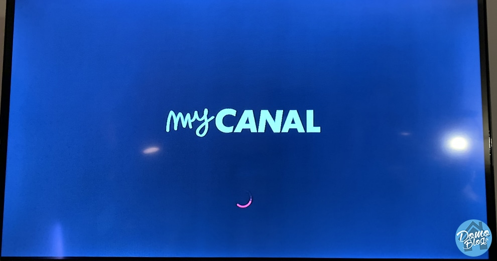 mycanal-firetv-lancement
