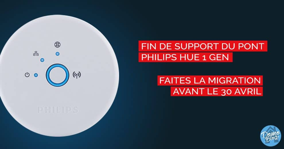 philips-hue-fin-support-pont-1gen