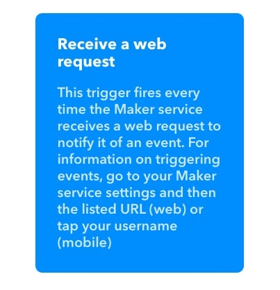 web-request-ifttt-webhooks-jeedom