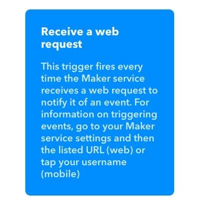 web-request-ifttt-webhooks-jeedom